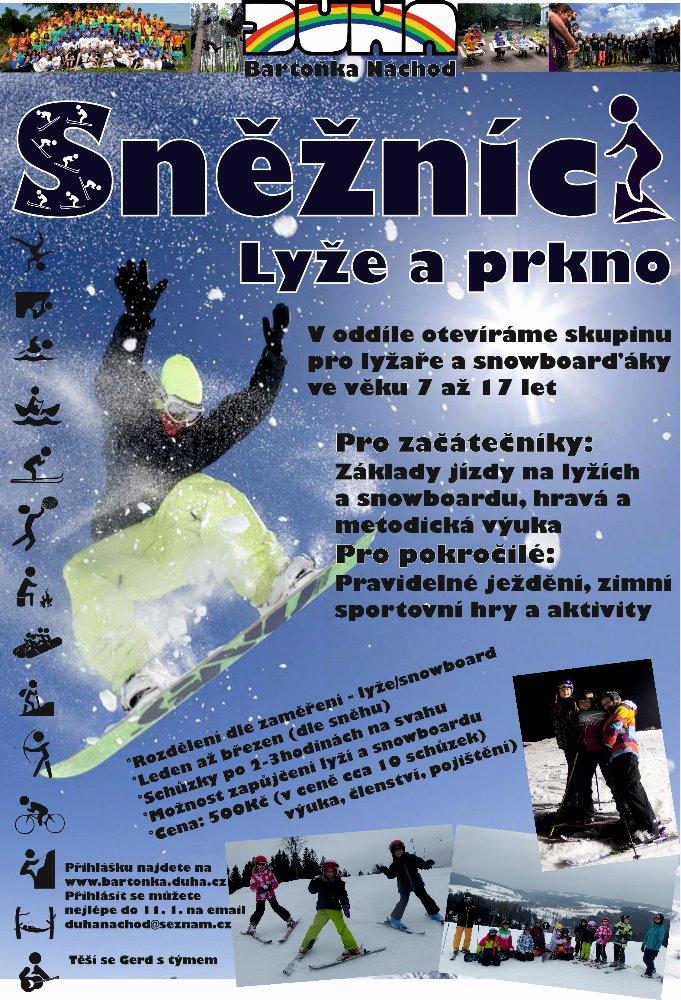 Ski_Sněžníci!