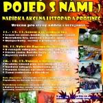 akce_na_listopad_a_prosinec