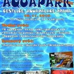aquapark_cestlice_duha