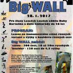 Big_Wall_leden!