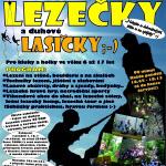 Lezečky_a_lasičky_vše_aktuální