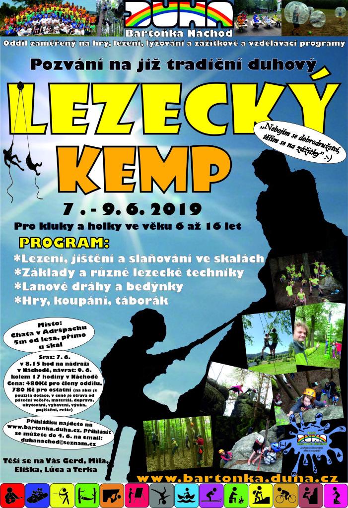 Lezecký_kemp