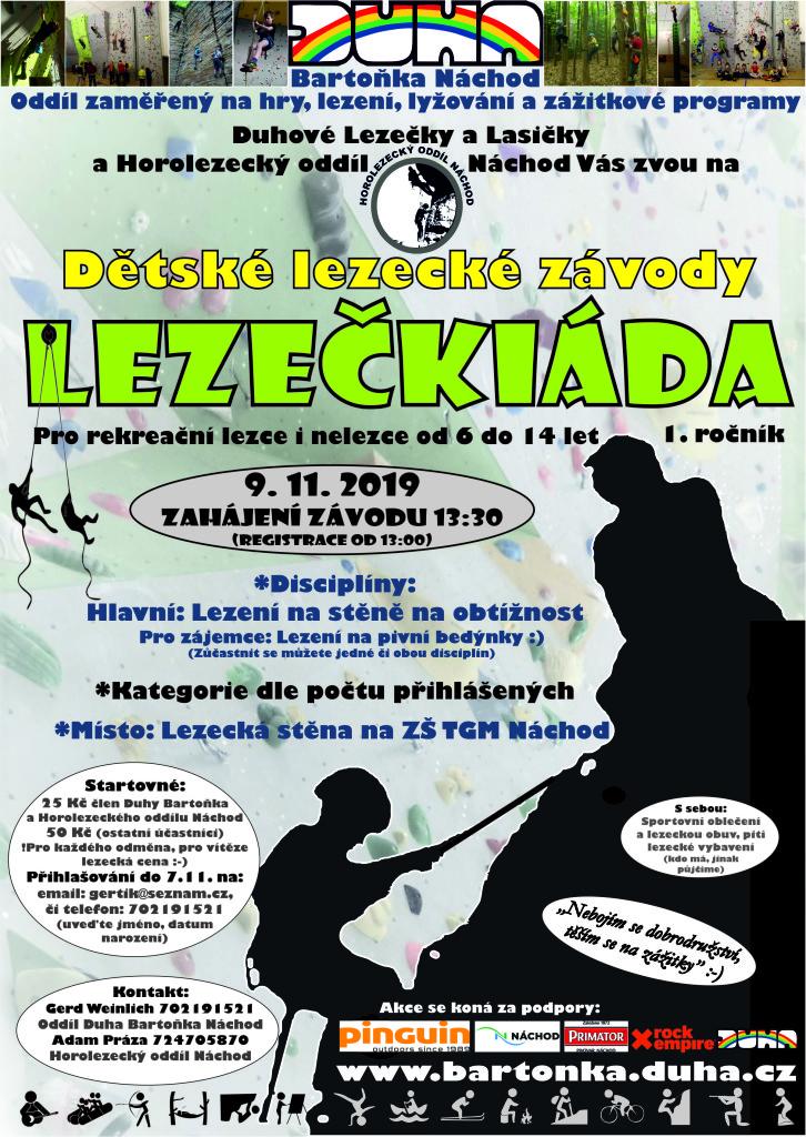 Lezecké_závody_listopad