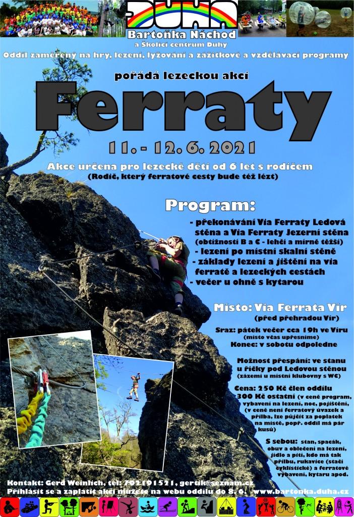 Ferraty